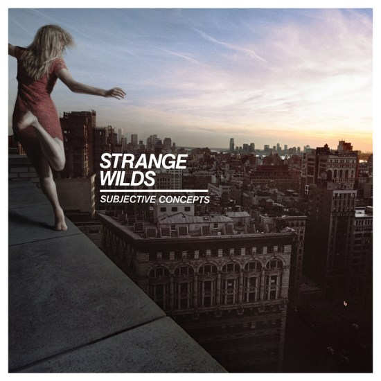 strangewilds_subjective