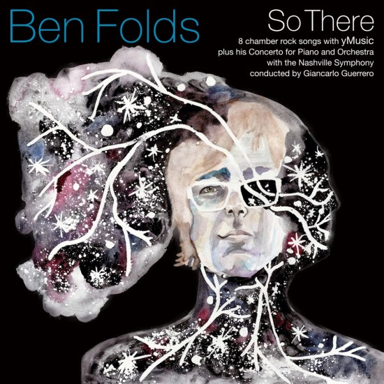 Ben-Folds-So-There-1024x1024