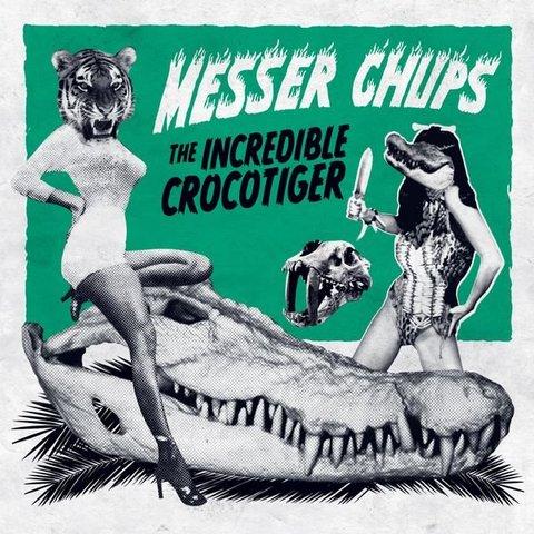 messerchups_crocotiger