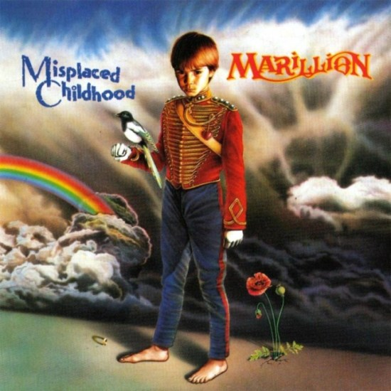 misplacedchildhood5152ce155b36d
