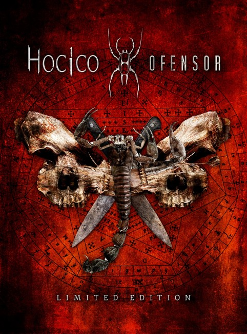 hocico_-_ofensor_3_cd_limited_edition_