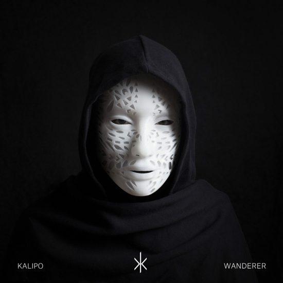 al238kalipo_wanderer_cover_2400x2400_72dpi
