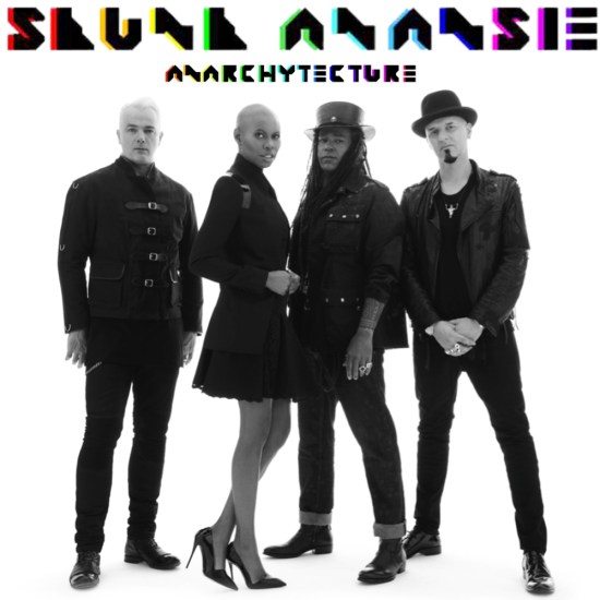 skunk-anansie-tornano-con-anarchytecture-4lj7n