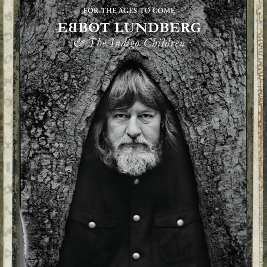 ebbotlundberg_fortheages