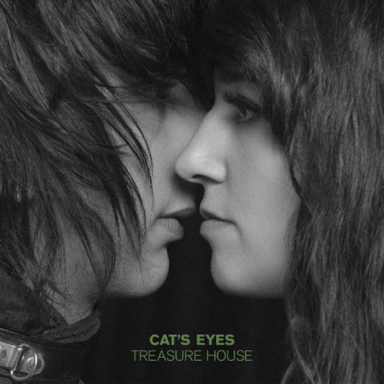catseyestreasurehouse