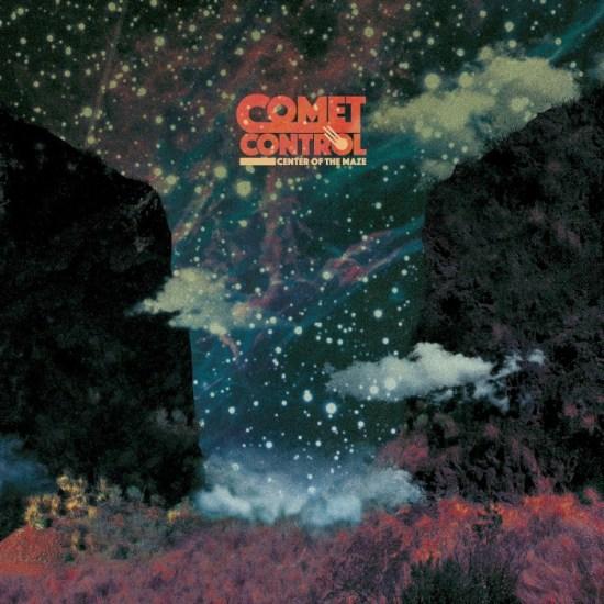 comet-control-center-of-the-maze-1