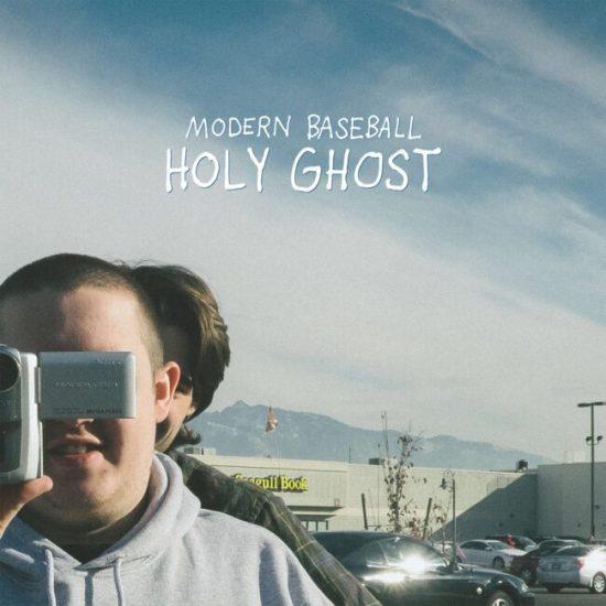 modernbaseball_holyghost