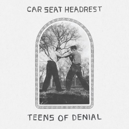 carseatheadrest_teens