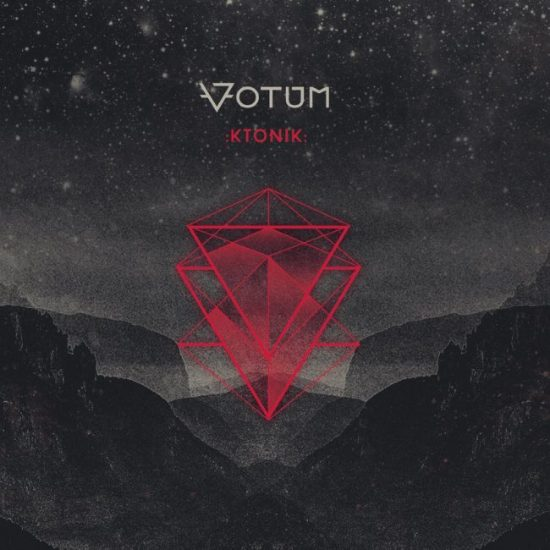 votum_ktonic