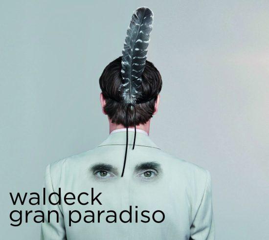 waldeck_cover_gran-paradiso