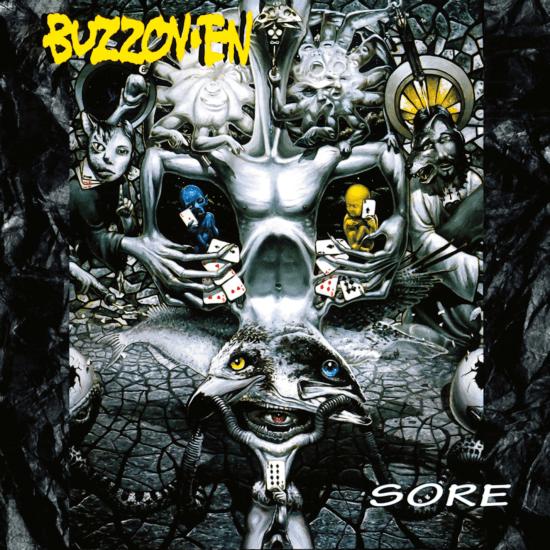 buzzoven_sore