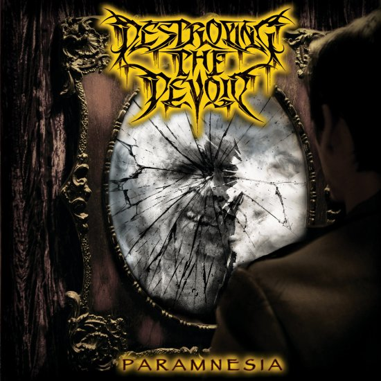 destroyingthedevoid_paramnesia