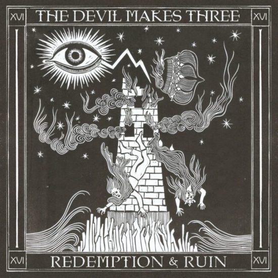 devilmakesthree_redemption