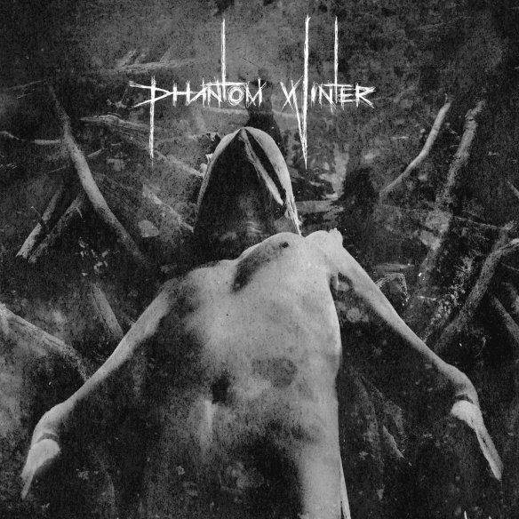 phantomwinter_sundown