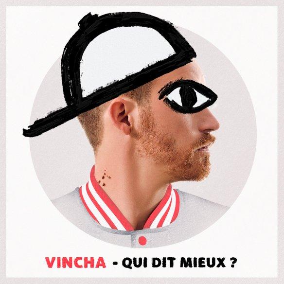 vincha_quiditmieux