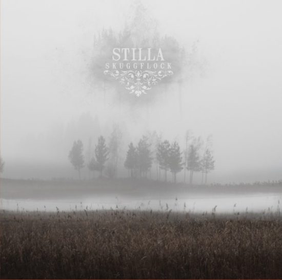 401-stilla-skuggflock-cd-1