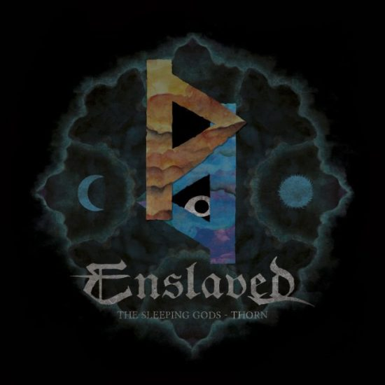 enslaved_sleeping