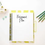 Achieving Early Retirement in 3 Easy Steps