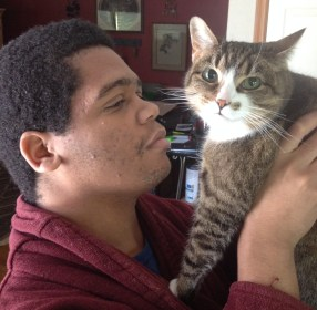 michael-and-tabby