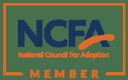 NCFA Logo