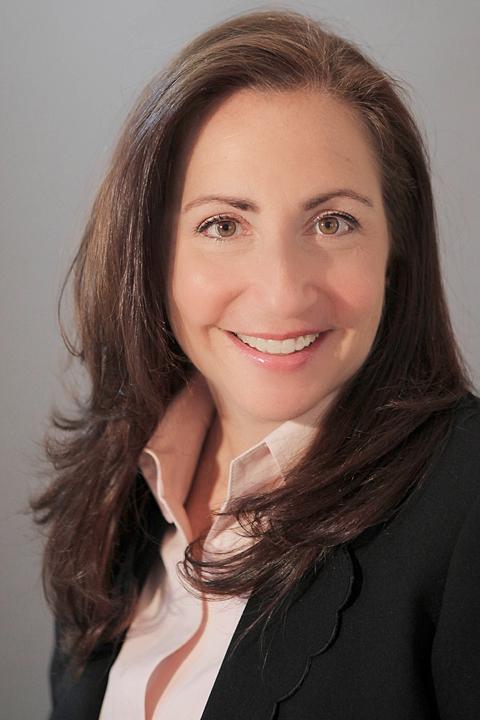 Laurie B. Goldheim