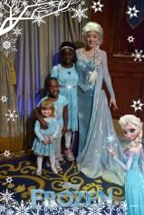 PhotoPass_Visiting_Magic_Kingdom_Park_7587547827 (2)