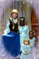 PhotoPass_Visiting_Magic_Kingdom_Park_7587547835 (2)