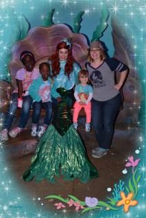 PhotoPass_Visiting_Magic_Kingdom_Park_7594794557 (2)