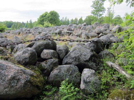 Helsinki Hitsaajankatu 002