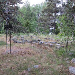 Helsinki_Lehtisaari 001