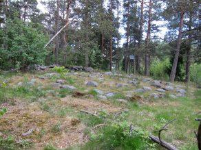 Helsinki_Lehtisaari 002