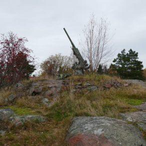Myllykallio_II maailmansodan puolustusvarustus 001