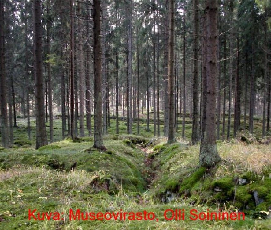 Urjala_Kankaanpäänmäki 001