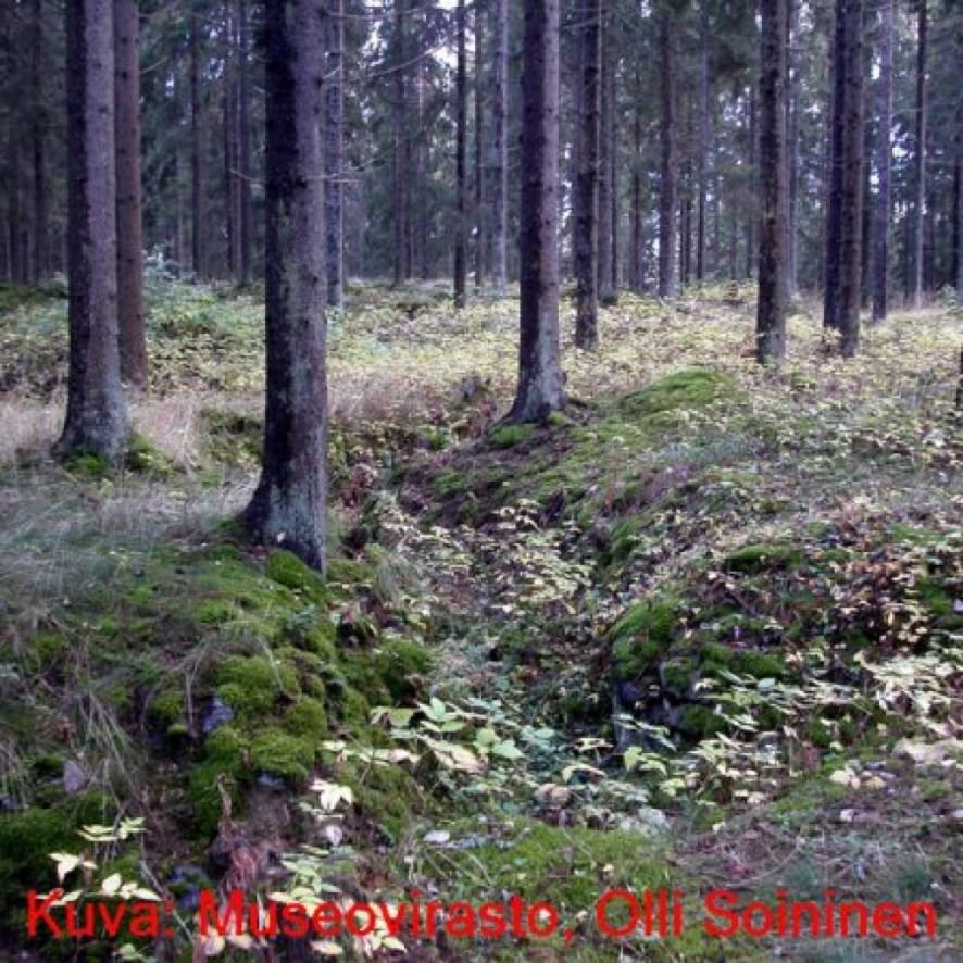Urjala_Kankaanpäänmäki 002