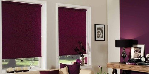 add-style-to-your-windows-with-roller-blinds-3