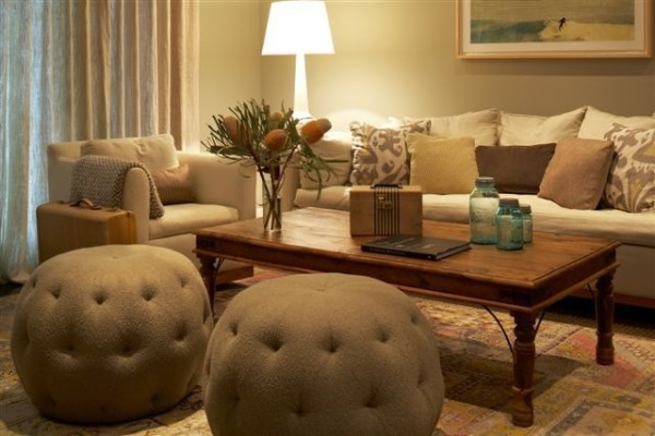 Small Living Room Ideas (Easy To Follow Mini-Guide