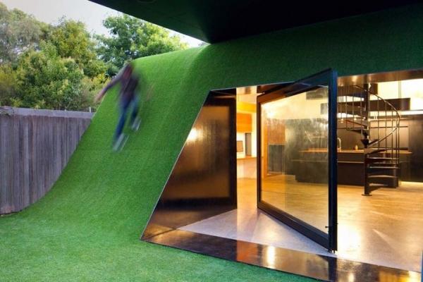 Andrew Raquet Interior Design