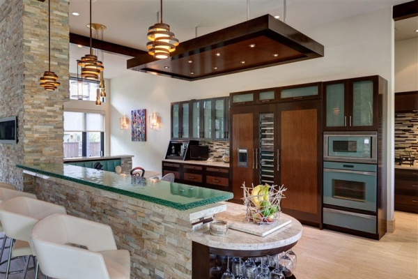 Of With Building Home Contemporary Decorating Houses 11 Stunning Design Ideas Inspiring To Decorate My House Perfectly Rustic Decor