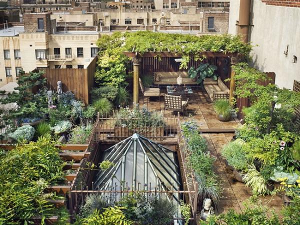 rooftop-garden-oasis-1