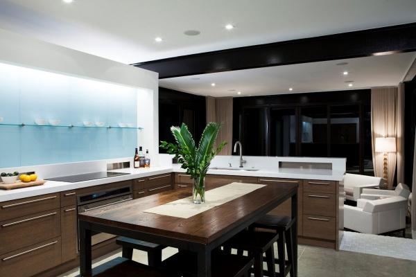 The Best Kitchen Design Ideas Adorable Home