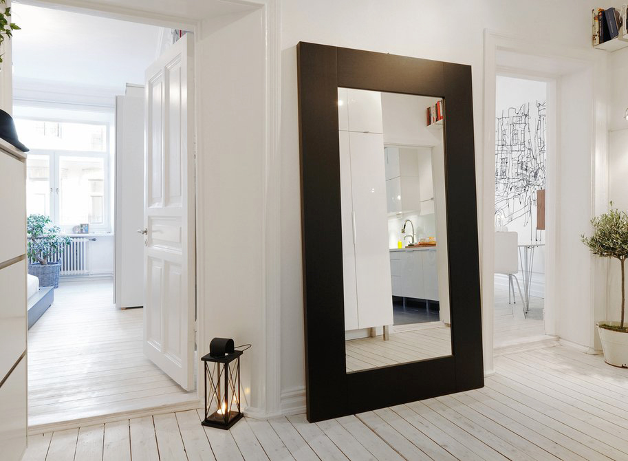 Entrance Hall Decoration Ideas To Help You Make The Most Of Your Entry Adorable Home