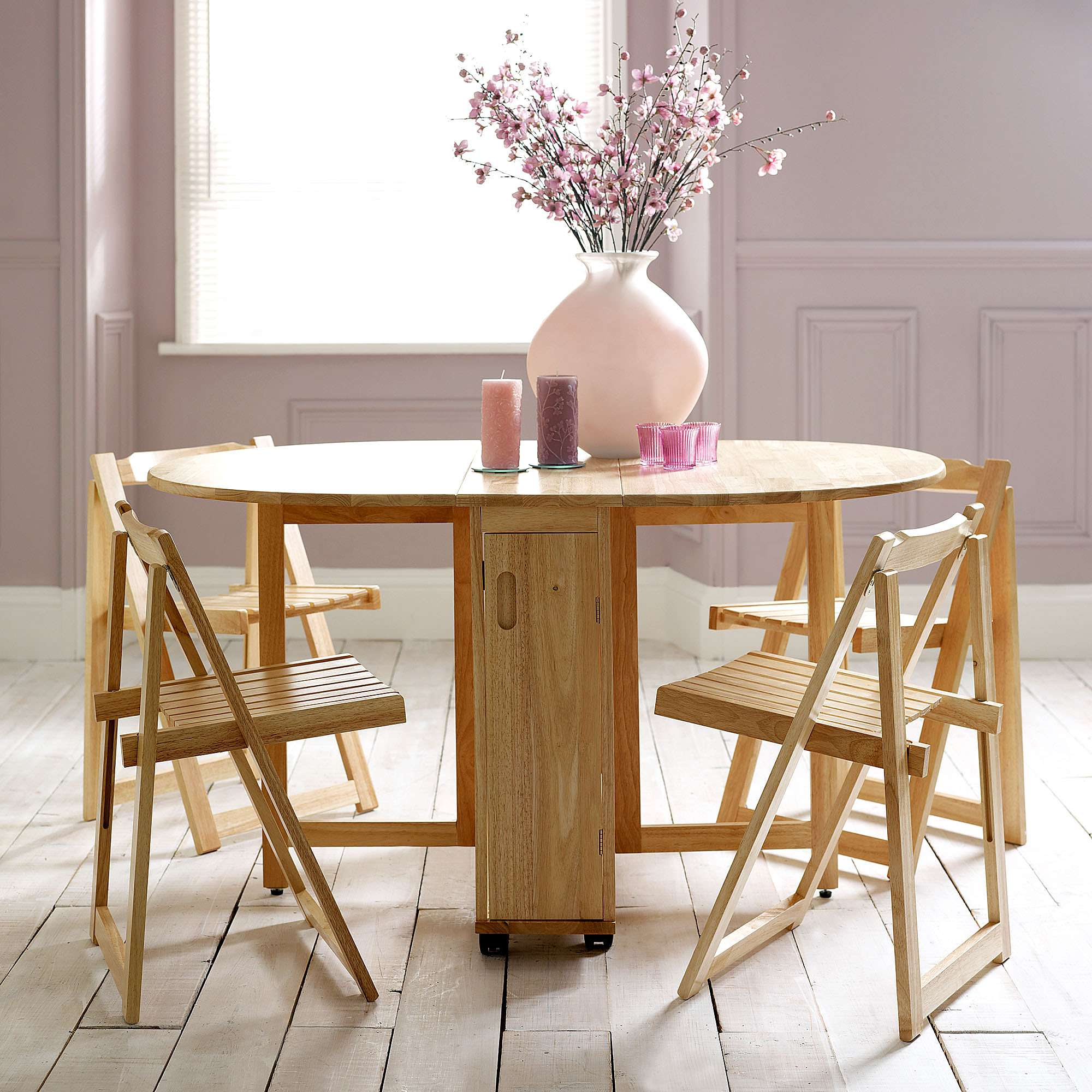 Dining Table Set For Small Space Novocom Top
