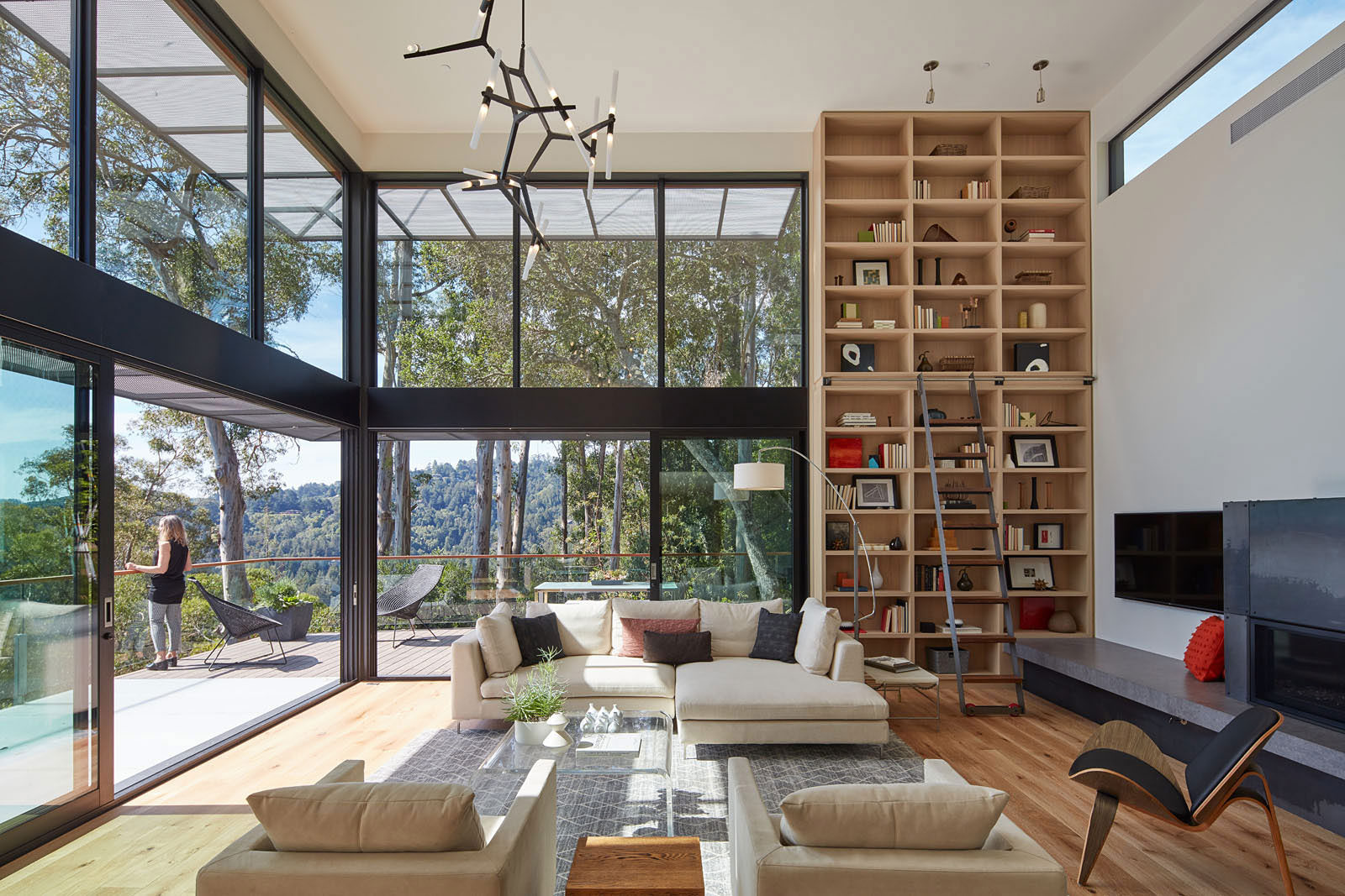 Most Popular Interior Design Styles Whats Trendy In 2020 Adorable Home
