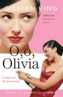 O o olivia