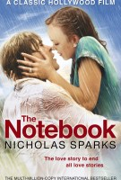 Film: The Notebook - Adorable Books