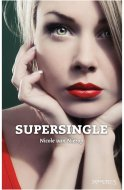 Supersingle - Nicole van Nierop