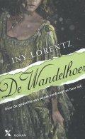 De Wandelhoer - Iny Lorentz