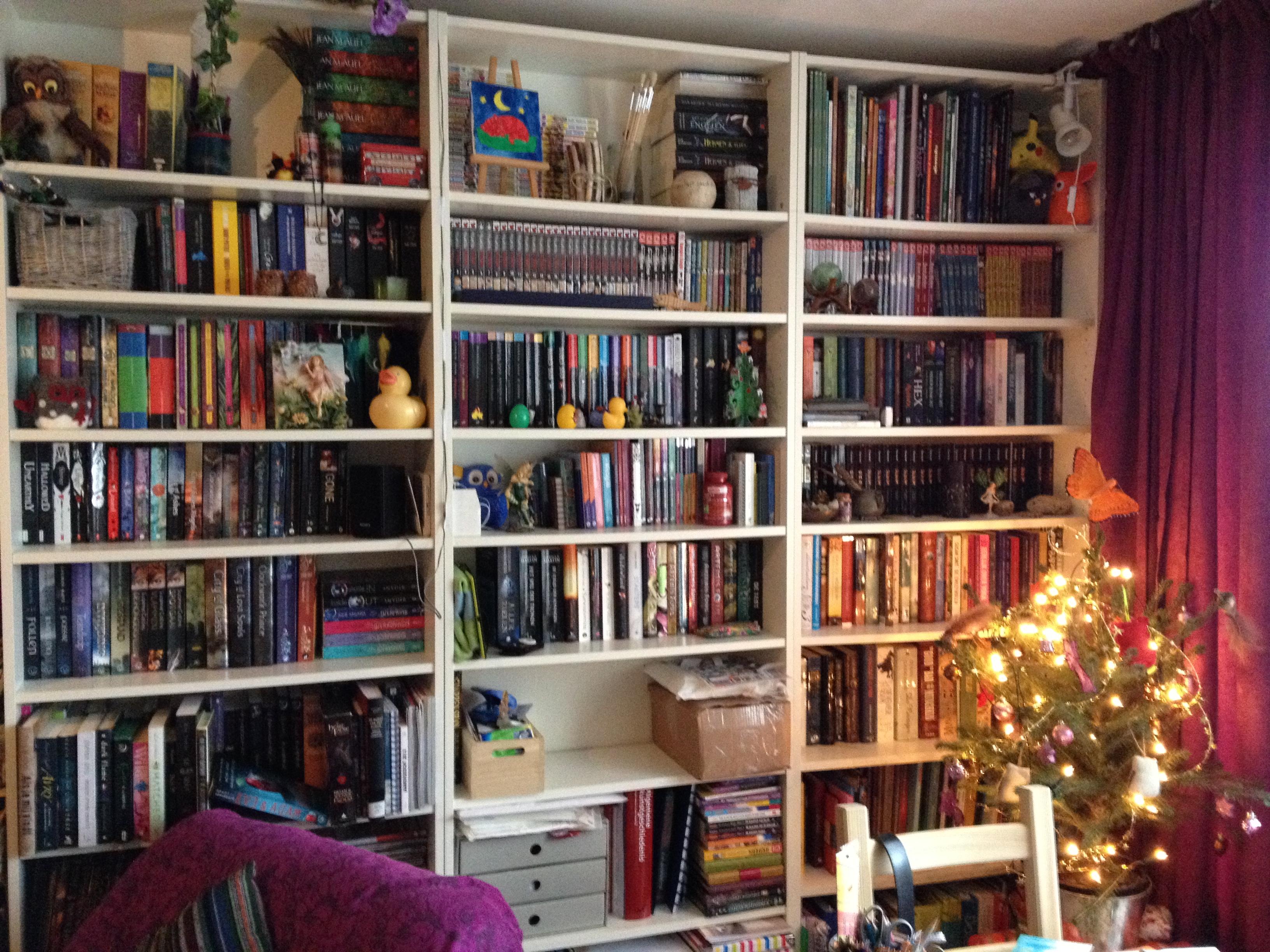https://i2.wp.com/adorablebooks.nl/wp-content/uploads/2013/12/Photo-23-12-13-14-10-58.jpg
