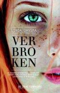 Verbroken - Linda Jansma