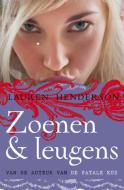 Zoenen & Leugens